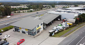 Factory, Warehouse & Industrial commercial property for lease at 1/50 Owen Creek Road Forest Glen QLD 4556