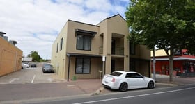 Factory, Warehouse & Industrial commercial property for lease at 129 Sir Donald Bradman Drive Hilton SA 5033