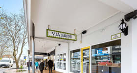 Shop & Retail commercial property for lease at 72 -74 Main Street Mornington VIC 3931