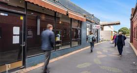 Shop & Retail commercial property for lease at Shop 4/89 Koornang Road Carnegie VIC 3163