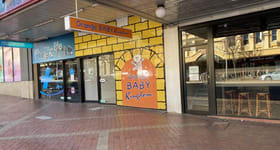 Shop & Retail commercial property for lease at 239 Summer Street Orange NSW 2800