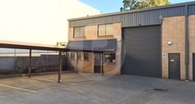 Factory, Warehouse & Industrial commercial property for lease at 3/16 WELDER ROAD Seven Hills NSW 2147