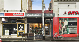 Shop & Retail commercial property for lease at 56 Sydney Road Brunswick VIC 3056