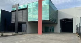 Showrooms / Bulky Goods commercial property for lease at 84 Technology Drive Sunshine West VIC 3020