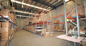 Factory, Warehouse & Industrial commercial property for lease at 28 Commercial Road Kingsgrove NSW 2208