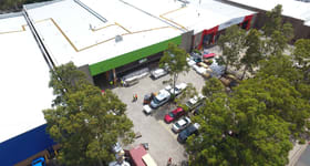 Showrooms / Bulky Goods commercial property for lease at 5 Slough Avenue Silverwater NSW 2128