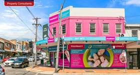 Medical / Consulting commercial property for lease at Suite 4/104 Victoria Avenue Chatswood NSW 2067