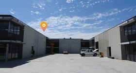 Factory, Warehouse & Industrial commercial property for lease at 5/31 Haydock Street Forrestdale WA 6112