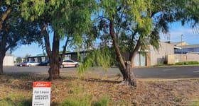 Factory, Warehouse & Industrial commercial property for lease at 1/2 Ilmenite Crescent Capel WA 6271
