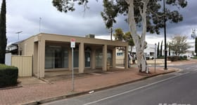 Offices commercial property for lease at 555 Magill Road Magill SA 5072