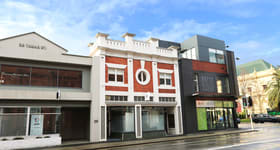 Offices commercial property for lease at 41 Tamar Street Launceston TAS 7250
