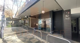 Serviced Offices commercial property for lease at Level  Suite/90-92 Audley Street Petersham NSW 2049