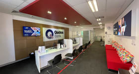 Shop & Retail commercial property for lease at 553 Kingsway Miranda NSW 2228