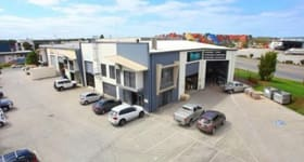 Factory, Warehouse & Industrial commercial property for lease at 3/45 Canberra Street Hemmant QLD 4174