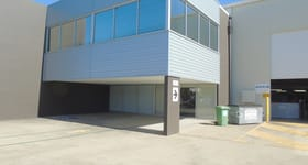 Offices commercial property for lease at Paget QLD 4740