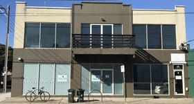 Offices commercial property for lease at 44 Grantham Street Brunswick VIC 3056