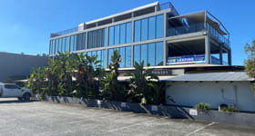 Medical / Consulting commercial property for lease at 10 Burnside Road Ormeau QLD 4208