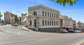 Shop & Retail commercial property for lease at 48 Sturt Street Ballarat Central VIC 3350