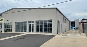 Showrooms / Bulky Goods commercial property for lease at Unit 2/29 Kembla Street Fyshwick ACT 2609