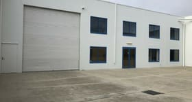 Factory, Warehouse & Industrial commercial property for lease at 122 Invermay Road Invermay TAS 7248