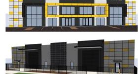 Other commercial property for lease at 1 & 2/10 Haydock Street Forrestdale WA 6112