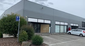 Factory, Warehouse & Industrial commercial property for lease at 5 Tradeway Kilsyth VIC 3137
