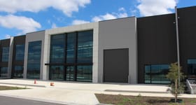Showrooms / Bulky Goods commercial property for lease at 77 Gawan Loop Coburg VIC 3058