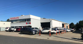 Other commercial property for lease at Kedron QLD 4031
