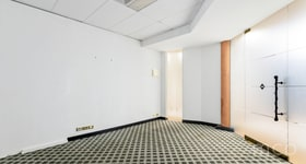 Offices commercial property for lease at 209/89 High Street Kew VIC 3101