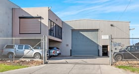 Factory, Warehouse & Industrial commercial property for lease at 34 Ralston Avenue Sunshine North VIC 3020