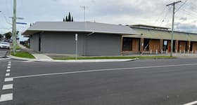 Medical / Consulting commercial property for lease at 239 Princes Drive Morwell VIC 3840