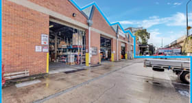 Factory, Warehouse & Industrial commercial property for lease at 87-103 Epsom Road Rosebery NSW 2018