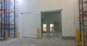 Factory, Warehouse & Industrial commercial property for lease at Riverstone NSW 2765