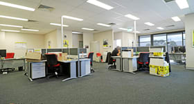 Offices commercial property for lease at Eastern Creek NSW 2766