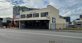 Medical / Consulting commercial property for lease at 124 Brunswick Street Fortitude Valley QLD 4006