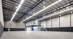 Factory, Warehouse & Industrial commercial property for lease at 105-111 Vanessa Street Kingsgrove NSW 2208