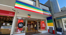 Shop & Retail commercial property for lease at 17a/17-19 Cronulla Street Cronulla NSW 2230