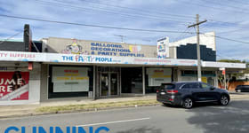 Showrooms / Bulky Goods commercial property for lease at 426-430 Rocky Point Road Sans Souci NSW 2219