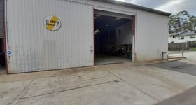 Factory, Warehouse & Industrial commercial property for lease at 6B/131 Bunya Road Arana Hills QLD 4054