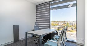 Offices commercial property for lease at 2.04/11-13 Solent Circuit Norwest NSW 2153
