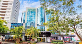Offices commercial property for lease at Level 2 Suite 201-202/15 Astor Terrace Spring Hill QLD 4000