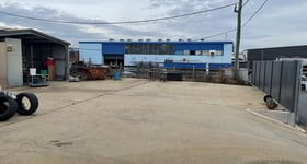 Showrooms / Bulky Goods commercial property for lease at 11 Isa Street Fyshwick ACT 2609