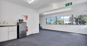 Offices commercial property for lease at Suite 4/96 Hampden Road Artarmon NSW 2064