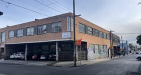 Factory, Warehouse & Industrial commercial property for lease at 7B/7-9 Hope Street Brunswick VIC 3056