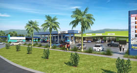 Shop & Retail commercial property for lease at 77-79 Thomson Road Edmonton QLD 4869