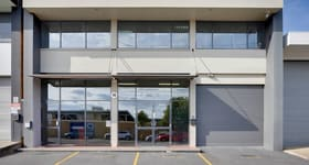 Shop & Retail commercial property for lease at 16 Brookes Street Bowen Hills QLD 4006