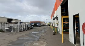 Factory, Warehouse & Industrial commercial property for sale at 4/23 Wotton St Bayswater WA 6053