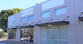 Offices commercial property for lease at Unit 3/266 Rutland Avenue Carlisle WA 6101