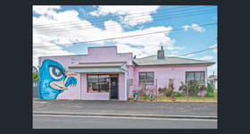 Offices commercial property for lease at 67 Havelock Street Smithton TAS 7330