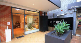 Shop & Retail commercial property for sale at Newport NSW 2106